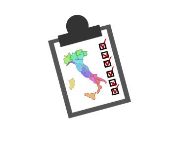 Attività Veneto