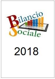 Bilancio Sociale 2018