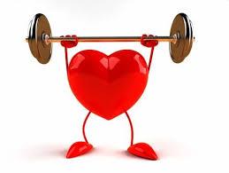 Amare il proprio cuore – Rovigo