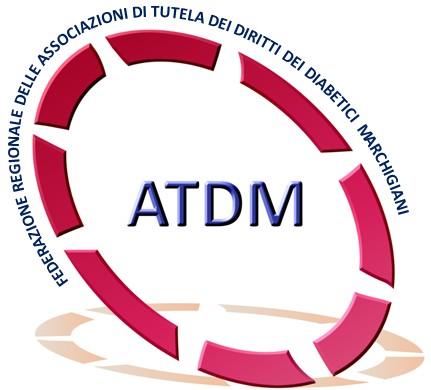 La Federazione Regionale delle associazioni diabetici delle Marche offre alle proprie associate mascherine di tipo FFP2