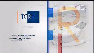 TGR Basilicata : Le associazioni chiedono la ripartenza dell'assistenza