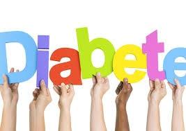 SOS piccoli diabete – FAND Scandiano