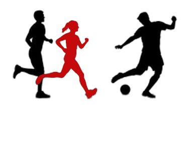Protetto: L'attività fisica nel diabete