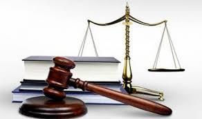 Assistenza Legale Gratuita