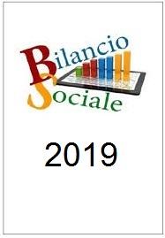 Bilancio Sociale 2019