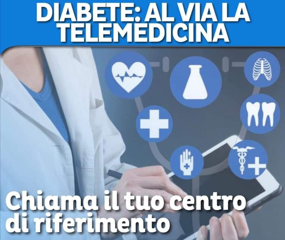 Protetto: La telemedicina – Prof. Giacomo Vespasiani