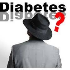 Protetto: Che cos'è il diabete – Porf. Ester Vitacolonna