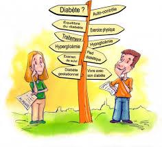 Protetto: La terapia nel diabete : Prof. Enzo Bonora